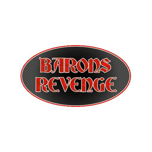 Baron's Revenge