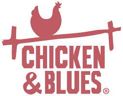 Splashdown Partners with Local Chicken Restaurant Chain