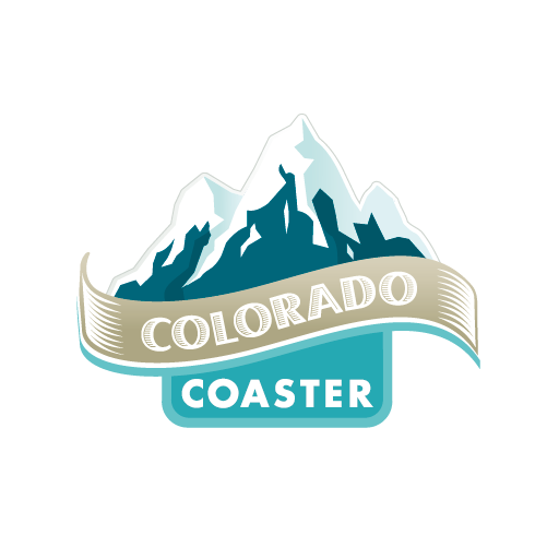 Colorado Coaster