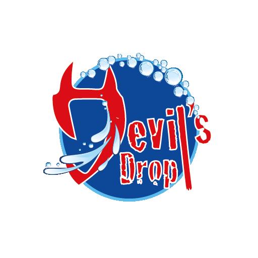 Devil's Drop