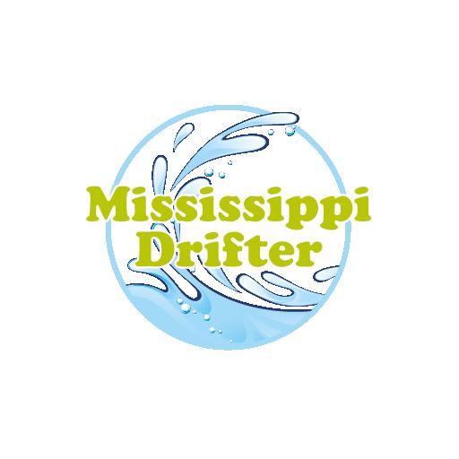 Mississippi Drifter