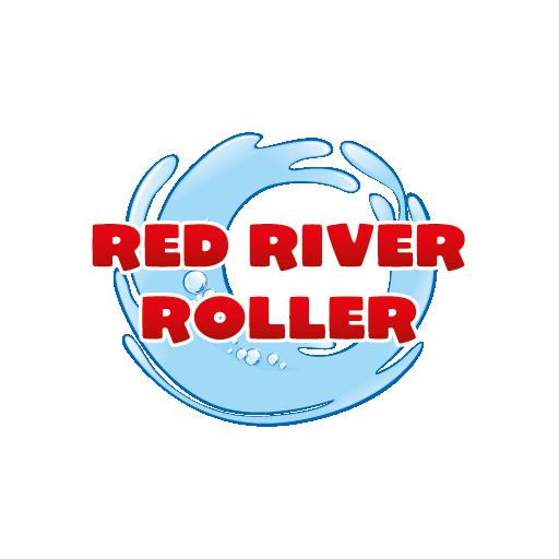 Red River Roller
