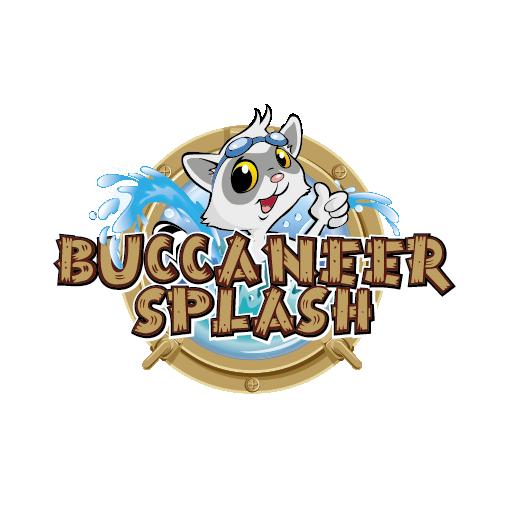 Buccaneer Splash