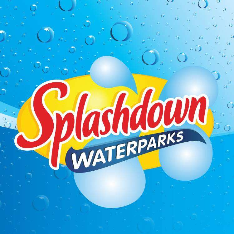 Splashdown Waterparks are all set to welcome a scorching summer!