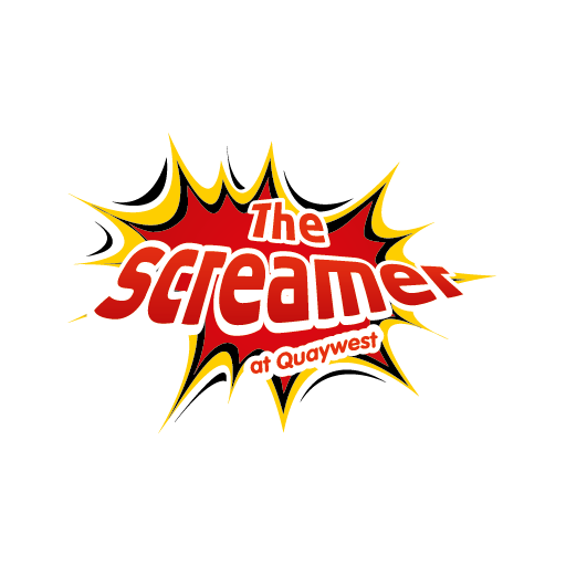 The Screamer