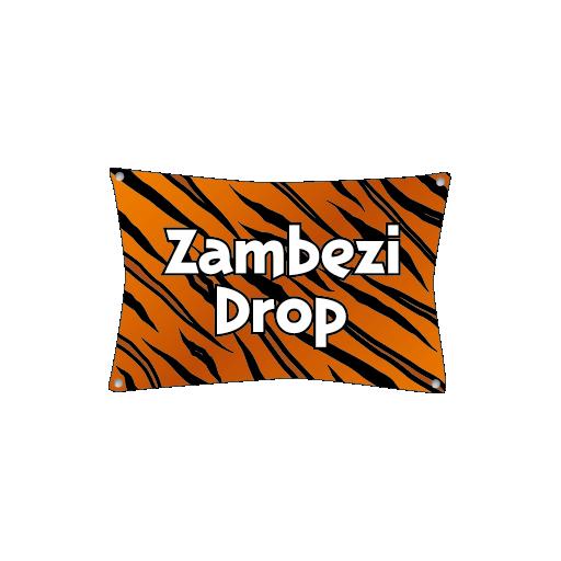 Zambezi Drop